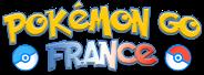 Pokémon Go France