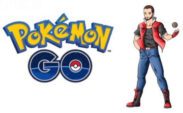 Dav, le nouveau Youtuber Pokemon GO !