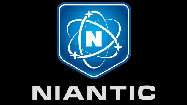 Niantic, développeur de Ingress