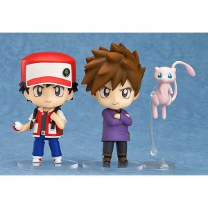 nendoroid-pokemon-trainer-red-green-461741.1