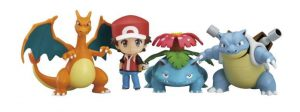 pokemon-center-nendoroid-pok-mon-trainer-red-champion-ver-3