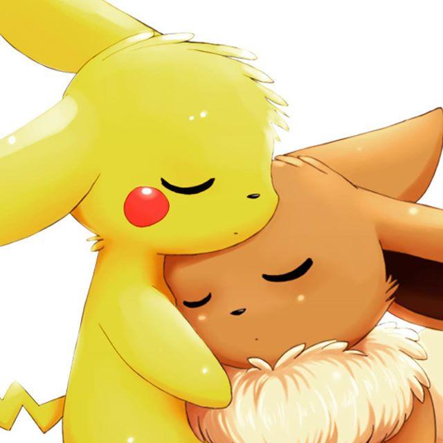Pokémon Go : la sortie en France repoussée