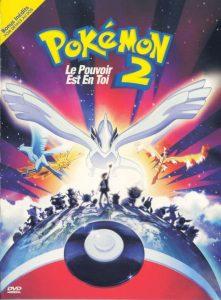 Pokemon_2_Le_Pouvoir_est_en_toi
