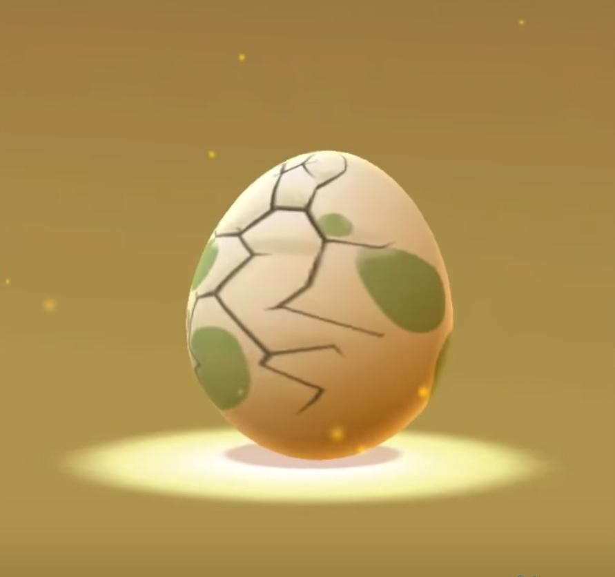 hh pokemon-go-tuto-tout-savoir-sur-les-oeufs-001