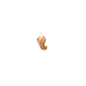 aspicot_pokemon_go