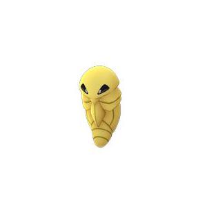 coconfort_pokemon_go