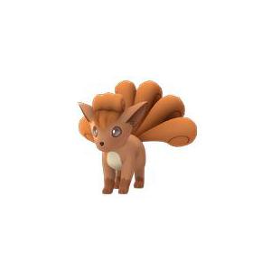 goupix_pokemon_go