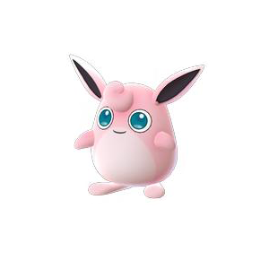 grodoudou_pokemon_go