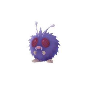 mimitoss_pokemon_go