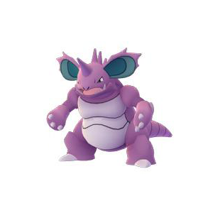 nidoking_pokemon_go