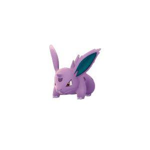 nidoran_male_pokemon_go