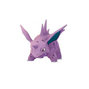 nidorino_pokemon_go