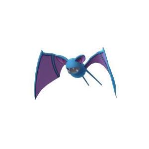 nosferapti_pokemon_go