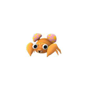 paras_pokemon_go