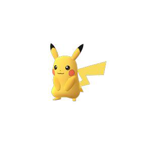 pikachu_pokemon_go