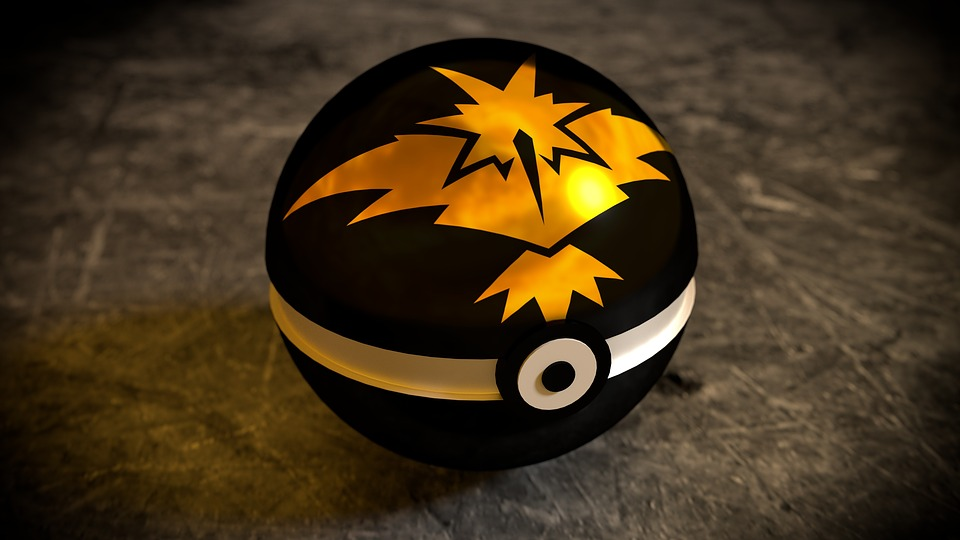 pokemon_go_electhor