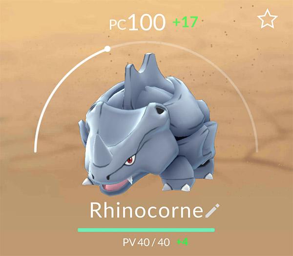 pokemon_go_rhinocorne_recharge