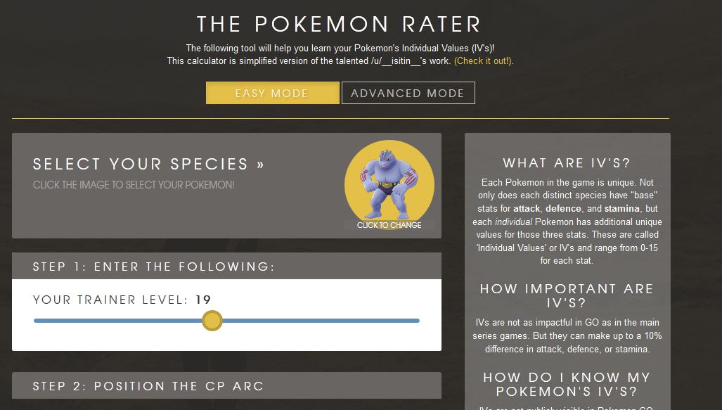 rater_pokemon