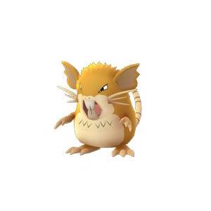 rattatac_pokemon_go