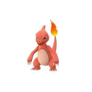 reptincel_pokemon_go