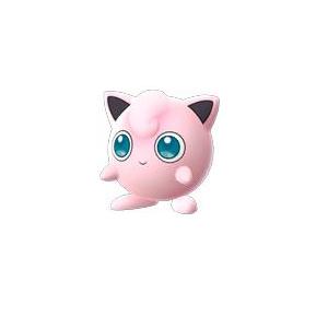 rondoudou_pokemon_go