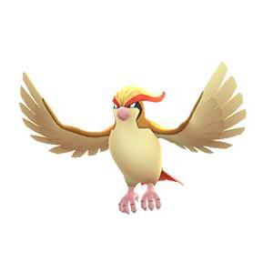 roucarnage_pokemon_go