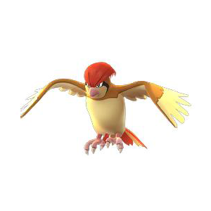 roucoups_pokemon_go