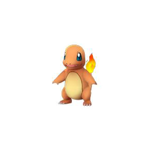salameche_pokemon_go