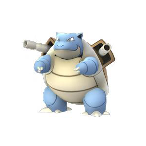 tortank_pokemon_go