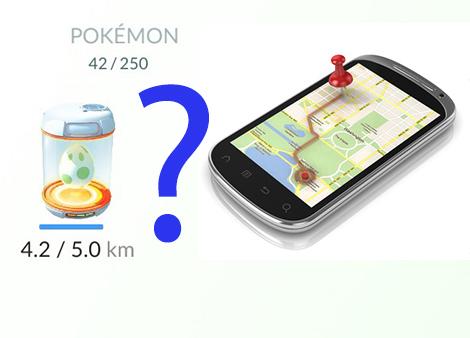 PG_probleme_distance_smartphone_Une