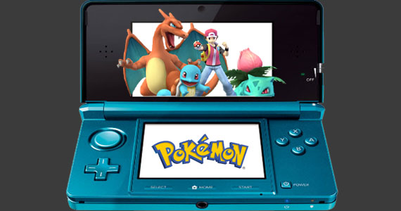 Pokemon_3DS