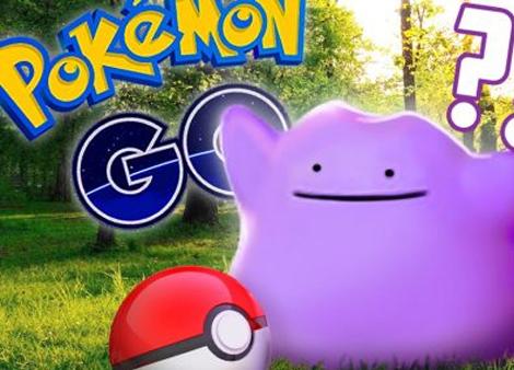 astuce Pokémon Go