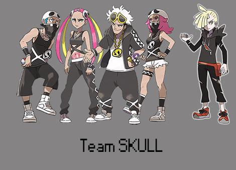 sun_moon_team-skull_Une