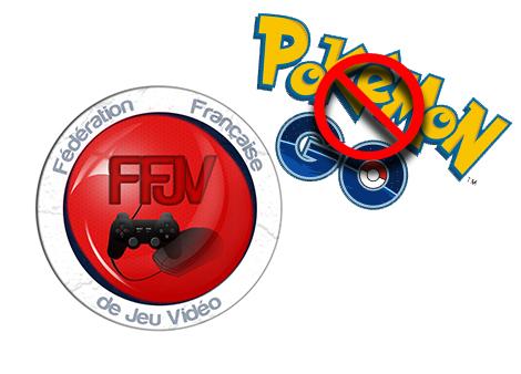 PG_FFJV_Une