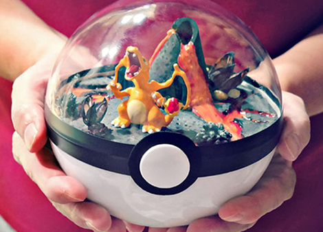 UP_interieur_pokeball_Une