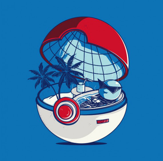 UP_interieur_pokeball_carapuce