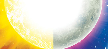 sun_moon_records_precommandes_illu