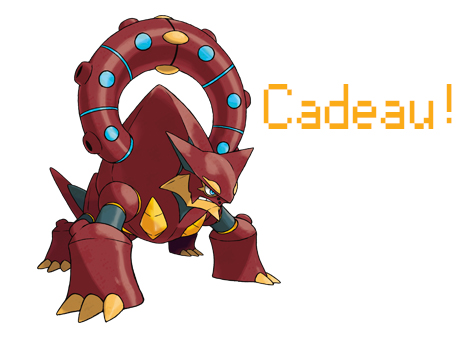 volcanion_distribution_Une