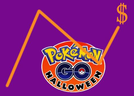 Pg_revenus_halloween_Une