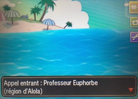 debut_pokemon_soleil_une