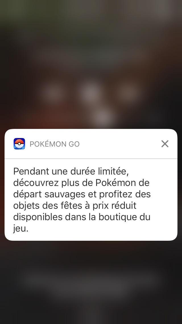 event_janvier_pokemongo