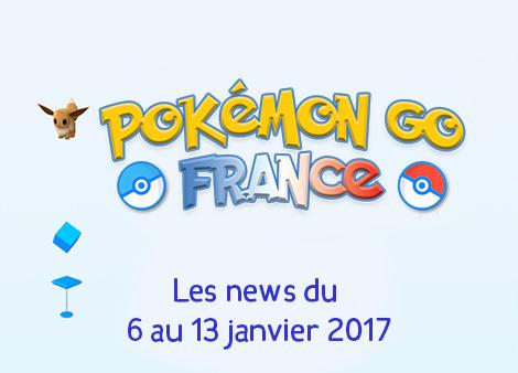 pg_news_07-130117_une