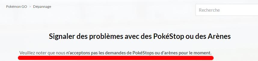 plus_dde_pokestop_illu