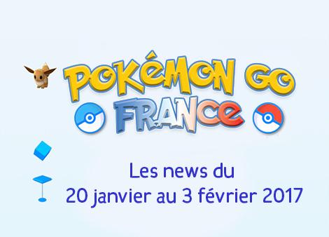 pg_news_200117-030217_une