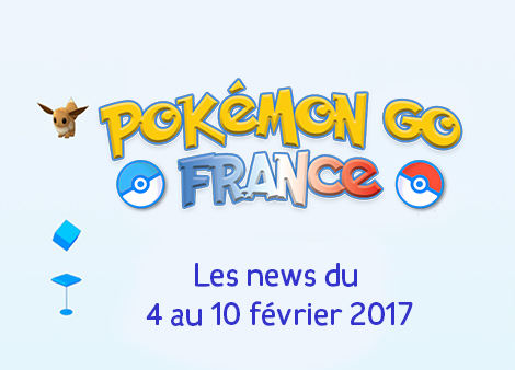pokemon go news 04-100217_une