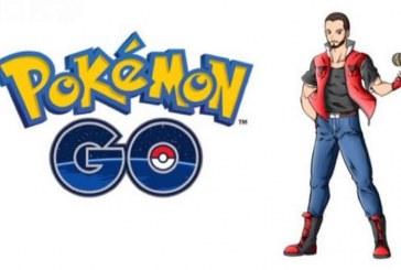 Pokemon GO : Les Youtubeurs passent à l'attaque !