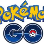 Pokemon Go : Dossier au 14 janvier 2016