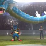 Pokemon GO au Super Bowl !