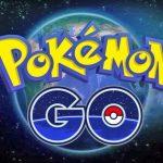 Pokemon GO : S'inscrire pour la bêta japonaise