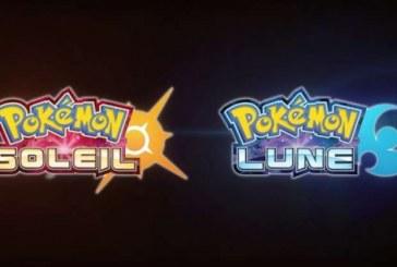 Suite Questions Pokemon Soleil Lune